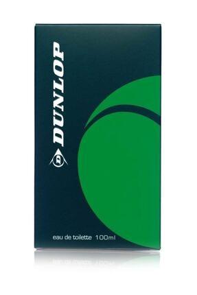 Dunlop Yeşil Edt 100 ml Erkek Parfümü 0