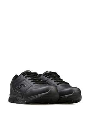 Jump Siyah Unisex Ayakkabı 190 10555G 2