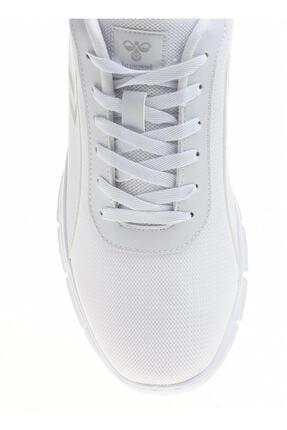 HUMMEL Ismır Smu Unisex Spor Ayakkabı 2