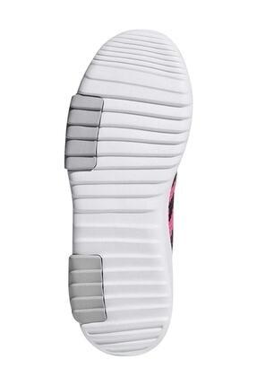 adidas CF RACER TR K Pembe Kadın Koşu Ayakkabısı 100409042 3