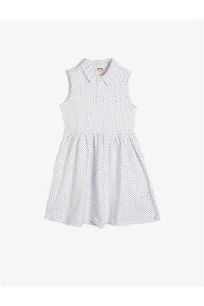 Elbise 0YKG87705OK