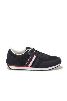 Kinetix JUSTIN 1FX Lacivert Erkek Sneaker 100785322 1