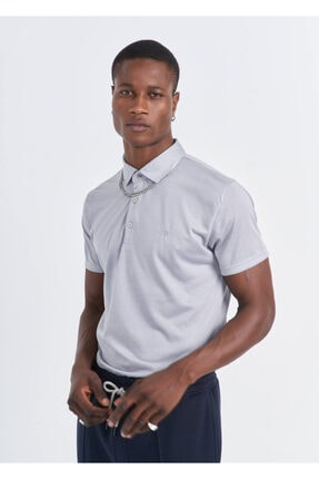 Erkek T-Shirt resmi