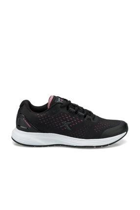 Kinetix DIMO W Siyah Kadın Koşu Ayakkabısı 100502226 1