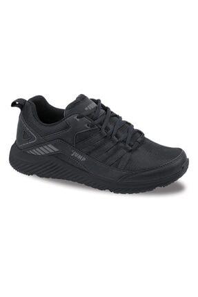 Jump 24865 Confort Casual Rahat Kalıp Erkek Günlük Spor Ayakkabısı 0