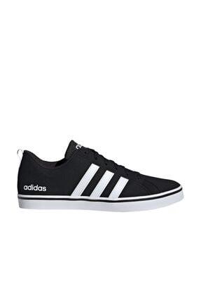 adidas VS PACE Siyah Erkek Sneaker Ayakkabı 100630800 2