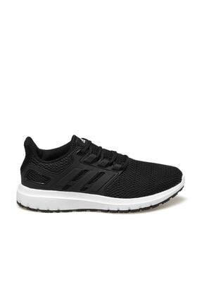 adidas ULTIMASHOW Siyah Erkek Koşu Ayakkabısı 100663829 1