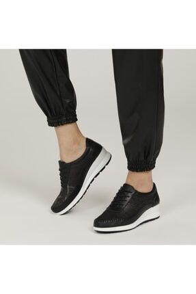 تصویر از کفش کلاسیک زنانه کد 103228.Z1FX