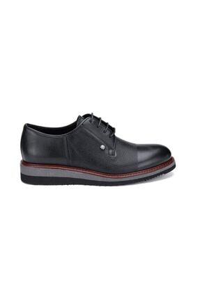3052 Erkek Ayakkabı resmi