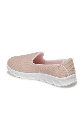 Polaris 317575.Z 1FX KAVUN ICI Kadın Slip On Ayakkabı 101009336 2