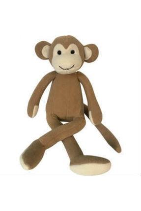 Hızır Maymun Peluş Oyuncak 45 Cm 0