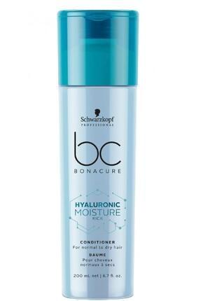 Bonacure Bc Hyaluronic Moisture Kick Nem Yükleme Saç Kremi 200 ml 0
