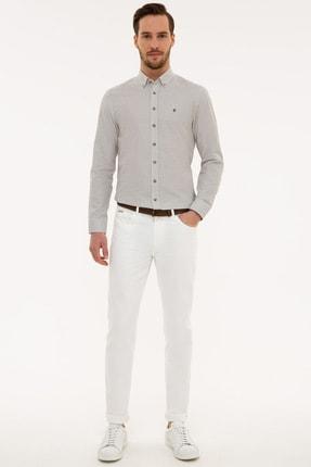 Pierre Cardin Erkek Jeans G021GL080.000.991092.VR019 0