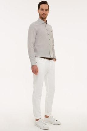 Pierre Cardin Erkek Jeans G021GL080.000.991092.VR019 1