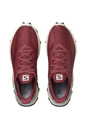 Salomon Alphacross Blast Gtx Kadın Ayakkabı L41106500 1