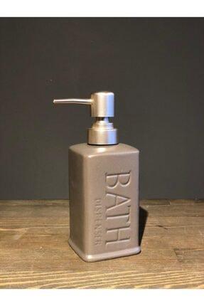 Drc Household Bath Sıvı Sabunluk 18 cm 0