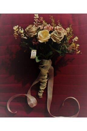 Sarp Gelin Buketleri Damat Yaka Çiçekleri 0