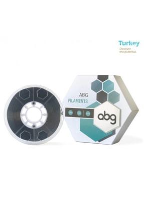 Abg Siyah Pla Filament 0
