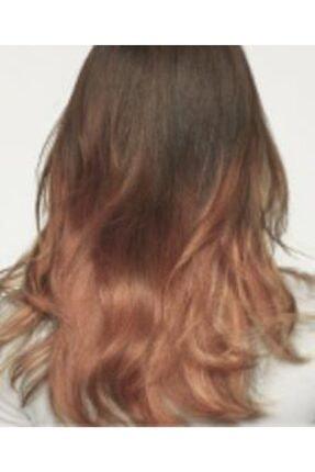 L'Oreal Paris Paris Colorista Rosegold Spray Saç Boyası 2