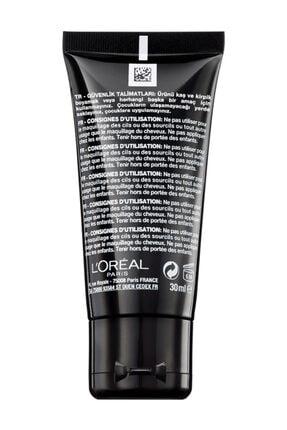 L'Oreal Paris Paris Colorista Hair Makeup Cobalt 4