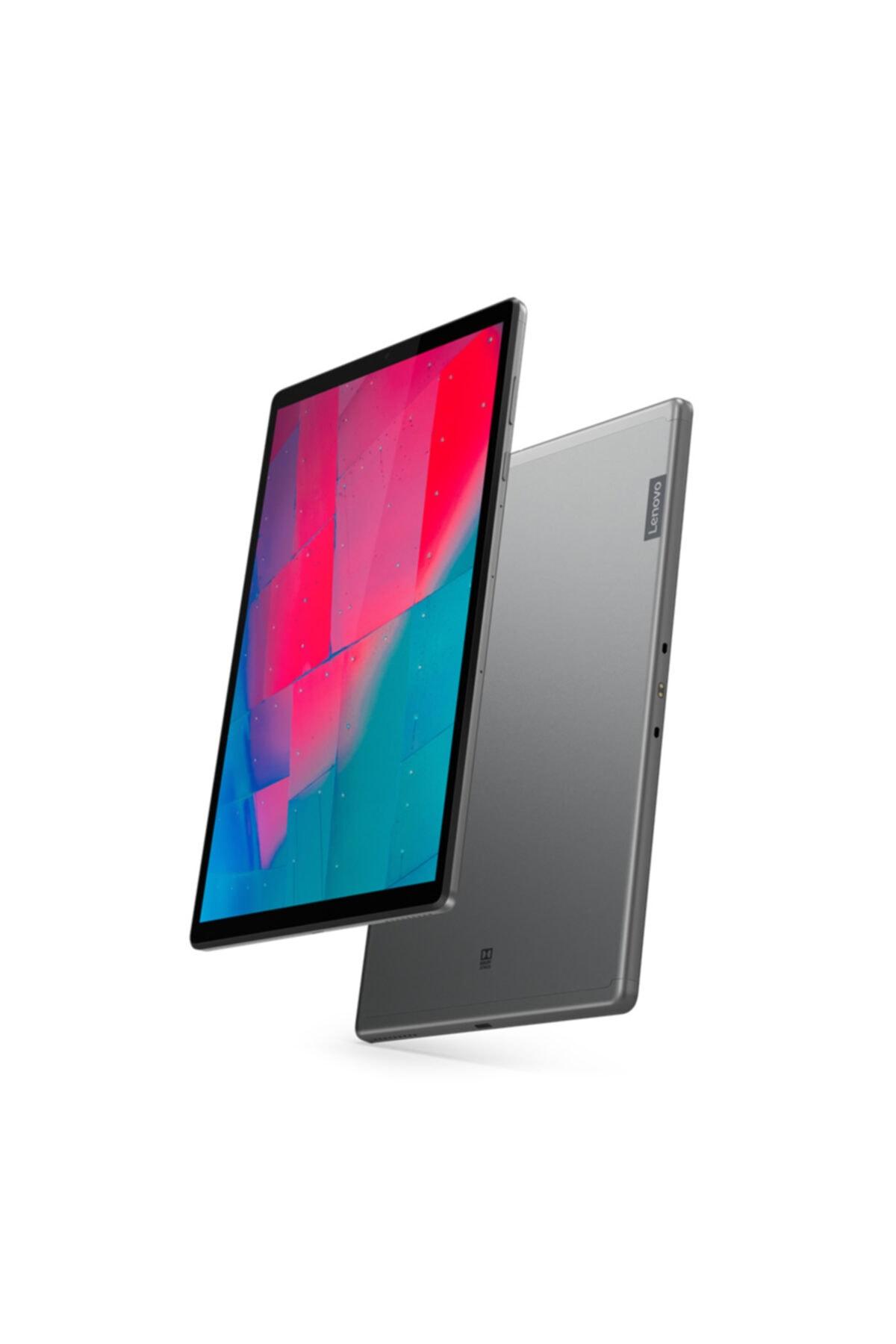 "LENOVO Tab M10 Fhd Plus Tb-x606f 4gb/128gb Wi-fi+bt 10.3"" Tablet Za5t0276tr"