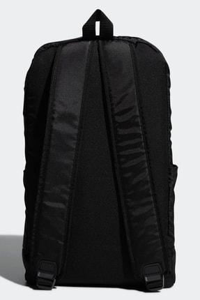 adidas Classic Camo Siyah Sırt Çantası (GE2081) 1