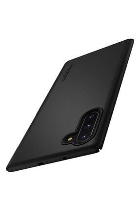 Spigen Galaxy Note 10 Kılıf, Thin Fit 1
