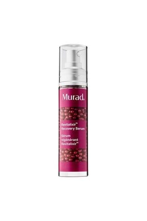 Murad Revitalixir Recovery Serum 40 ml 0