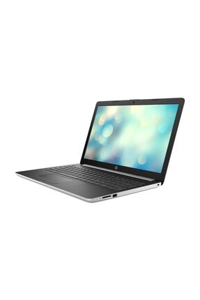 "HP 15-DA2075NT Intel Core i5-10210U 8GB RAM 256GB SSD 2GB MX110 15.6"" FreeDos 1S7X6EA 2"