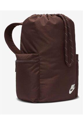 Nike Ba6150-104 Nk Herıtage Rksk 4