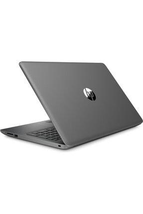 "HP 15-DA2094NT Intel Core i3 10110U 4GB 256GB SSD Freedos 15.6"" Taşınabilir Bilgisayar 1S7Z5EA 4"