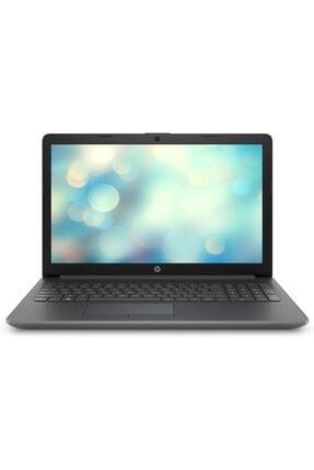 "HP 15-DA2094NT Intel Core i3 10110U 4GB 256GB SSD Freedos 15.6"" Taşınabilir Bilgisayar 1S7Z5EA 0"