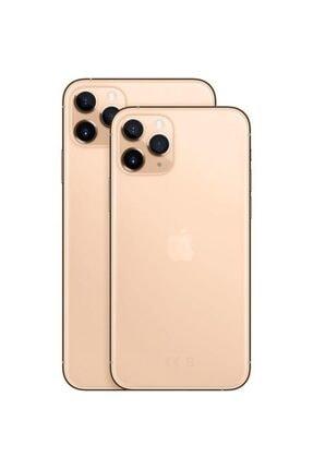 Apple Iphone 11 Pro 64 Gb Gold 1
