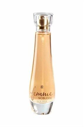 LR Femme Noblesse Edp 50 ml Kadın Parfüm 0
