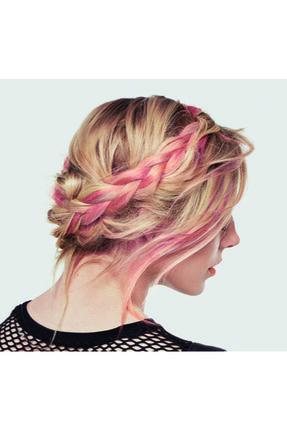 L'Oreal Paris Paris Colorista Hair Makeup Rosegold 1