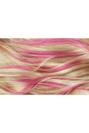 L'Oreal Paris Paris Colorista Hair Makeup Rosegold 3
