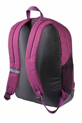 Puma Buzz Backpack Unisex Sırt Çantası 073581 12 1
