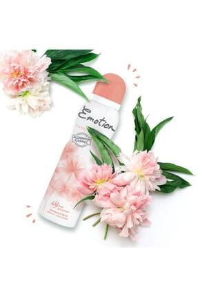 Emotion Deodorant Fresh Bouquet Emotion 3