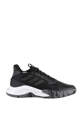 adidas Erkek Spor Ayakkabı - Runthegame 0