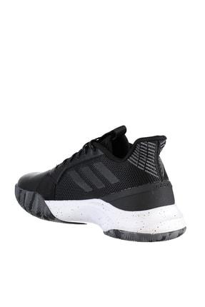adidas Erkek Spor Ayakkabı - Runthegame 1