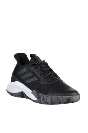 adidas Erkek Spor Ayakkabı - Runthegame 3