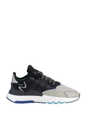 adidas Erkek Spor Ayakkabı - Nıte Jogger 0
