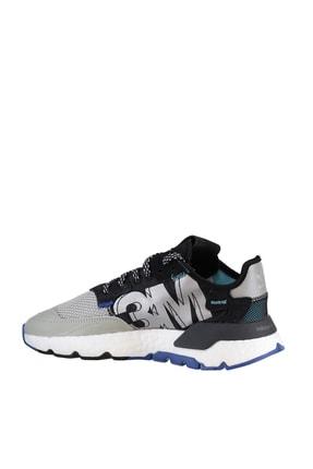 adidas Erkek Spor Ayakkabı - Nıte Jogger 1