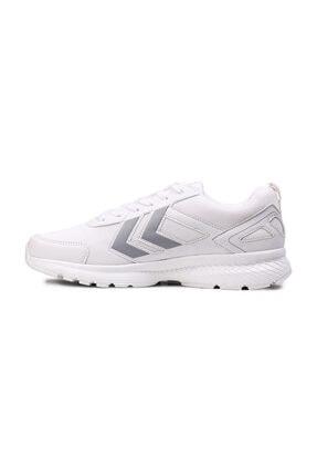 HUMMEL Unisex Koşu & Antrenman Ayakkabısı - Hmlrush Sneaker (Spe 3