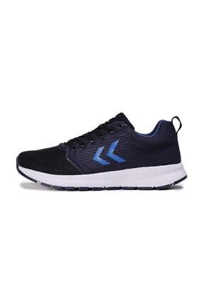 HUMMEL Koşu Ayakkabısı 0