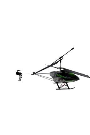 Aihao Uzaktan Kumandalı Helikopter Mini 3,5 Cruıse 2