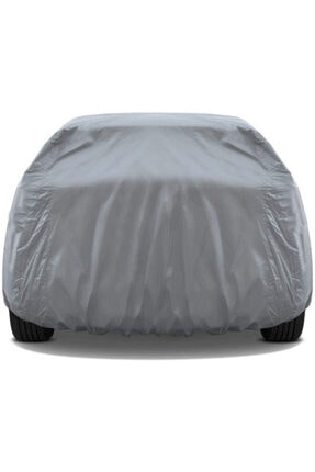 AutoZEL Renault Modus  Miflonlu Oto Brandası 2