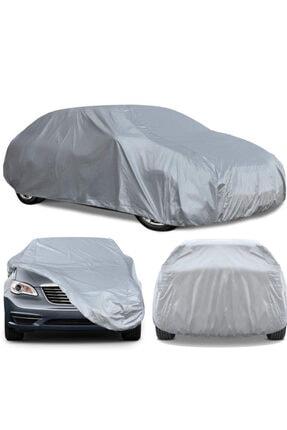 AutoZEL Renault Modus  Miflonlu Oto Brandası 3