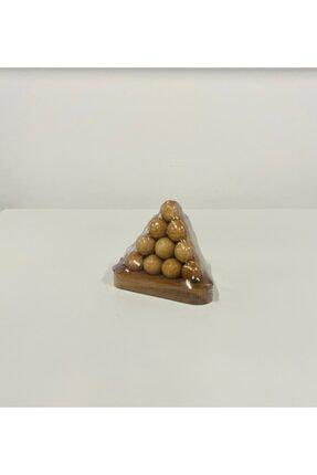Dilemma Games Fancy Pyramid 0