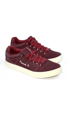 Erkek Bez Ayakkabı GULES0130